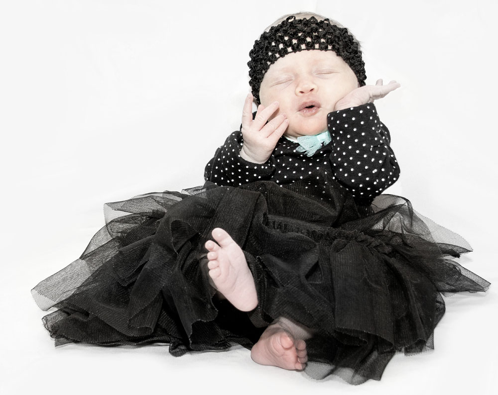 baby IMG_6665