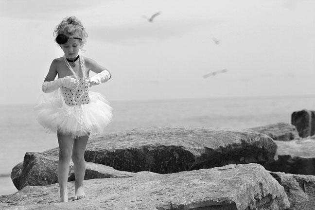ballerinaimg_3001