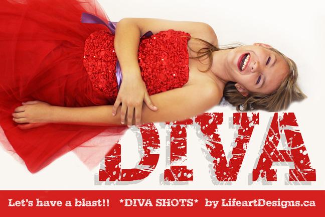 diva-fun-fb1031