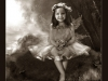 xfairy-wings-sepia-3