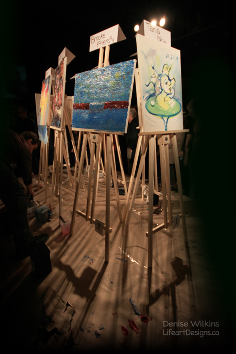 art-battle-toronto-3358