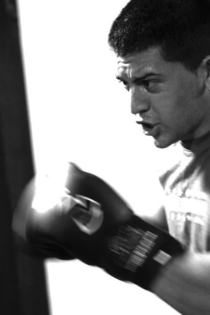 boxing9902bw