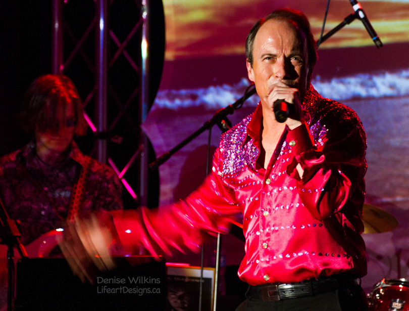 neil-diamond-tribute-img_8561