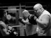 boxing0195bw