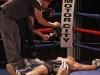 boxing3569
