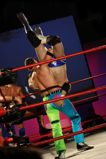 wrestling3632