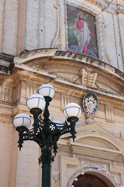 aimg_0988-church-mdina