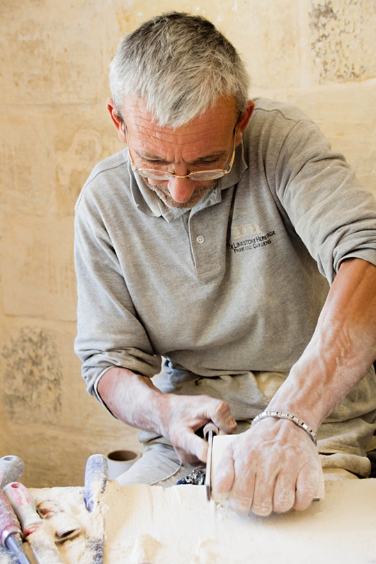 aimg_6939stone-carving_0