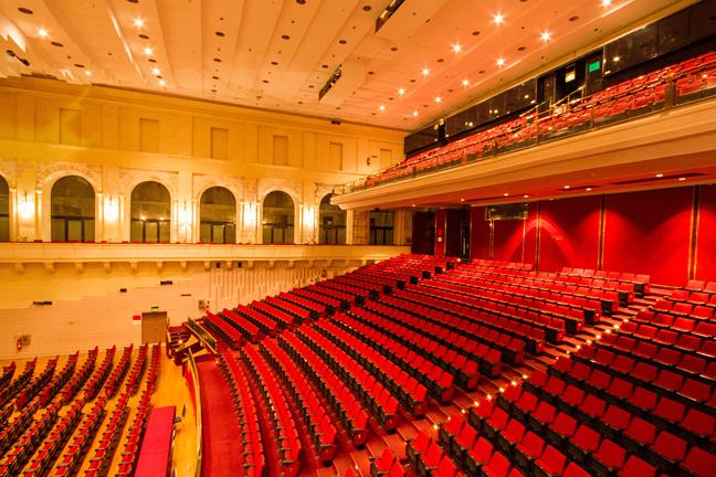 aimg_9737-conference-centre-theatre