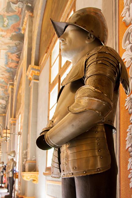 aimg_9934grand-masters-palace