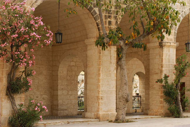 arches-img_7543
