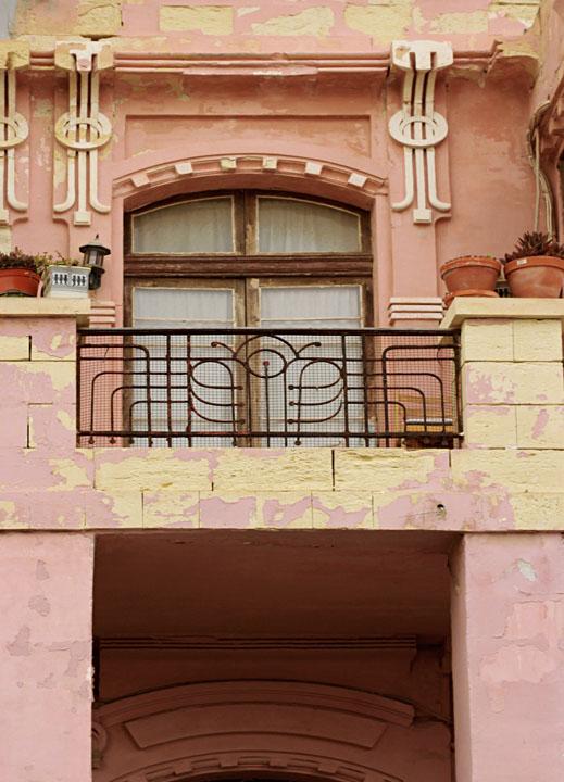 balcony-img_5054