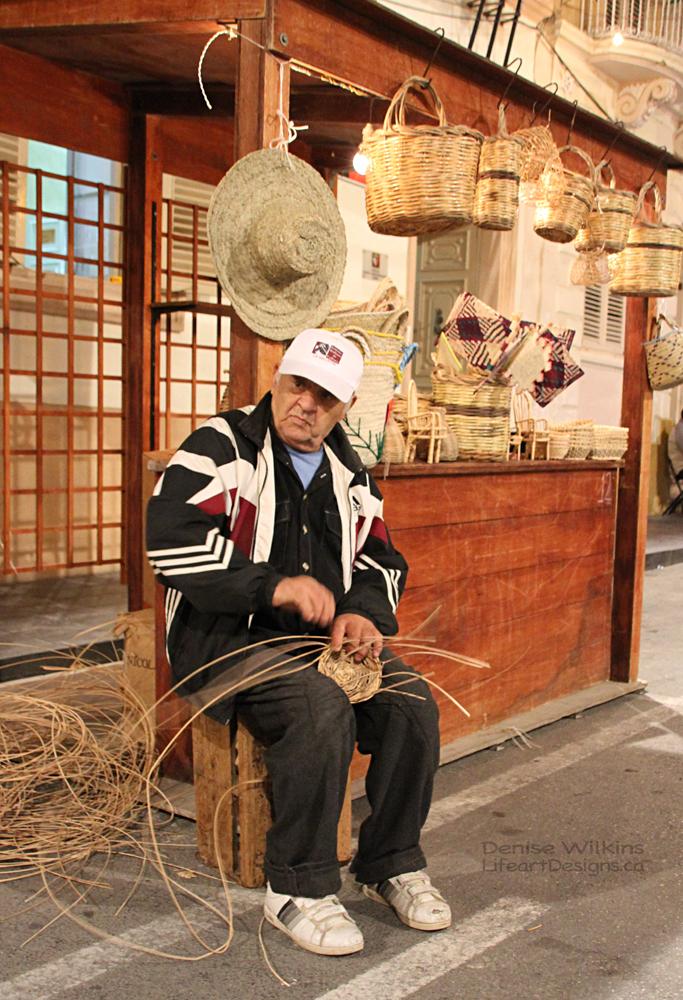 bimg_3428-basket-making-ormi-street-festival