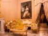 aaimg_0059-palazzo-parisio-naxxar