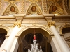 aimg_1458-gozo-church