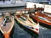 aimg_2997-dghajsa-maltese-gondola