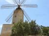 aimg_3602-windmill-xarolla