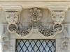 bimg_0846-valletta-stone-balcony-supports