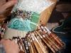 bimg_3365-lace-making-ormi-street-festival