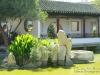 fbchinese-garden-img_6069