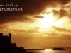 sunset-img_7548