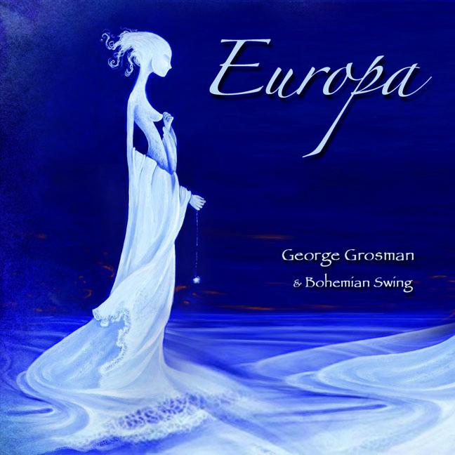 george-cd-2
