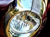 fba IMG_2993 autofest