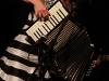 fred-eaglesmith-band