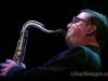 jazz-lives8113