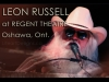 leon-russell-0338