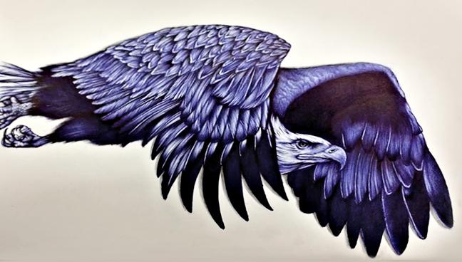 alanna-pen-ink-eagle_0