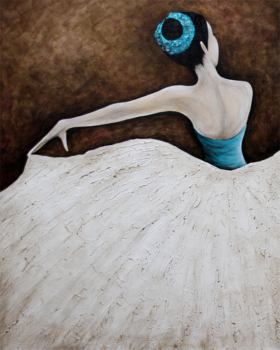 ballerina-16x20-w-blue