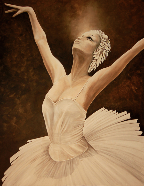ballet-dancerimg_0614