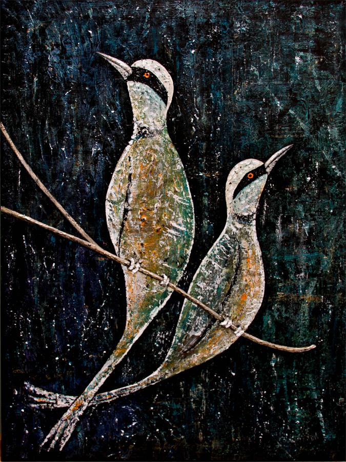 birds-4064