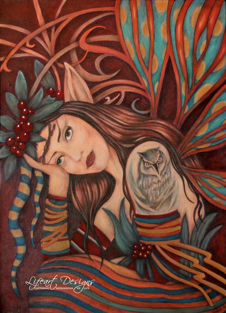 faerie art IMG_1075