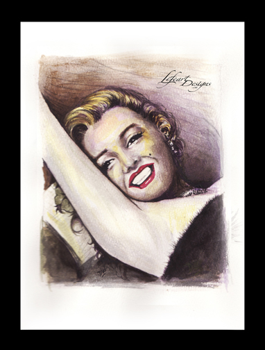 marilyn-fb-colour