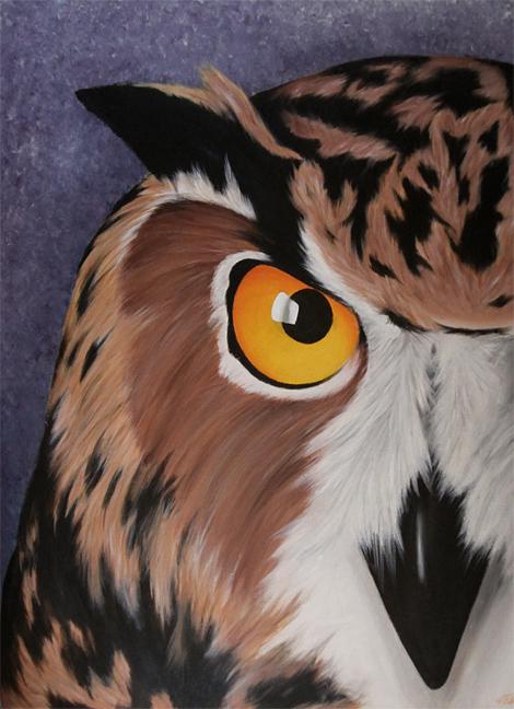 owl-by-alanna-30x38w