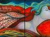 ART Denise Feathers fb0579