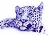 alanna-leopard