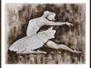 ballerinaimg_5018