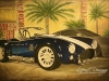 car IMG_3661