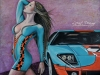 car art final IMG_5050