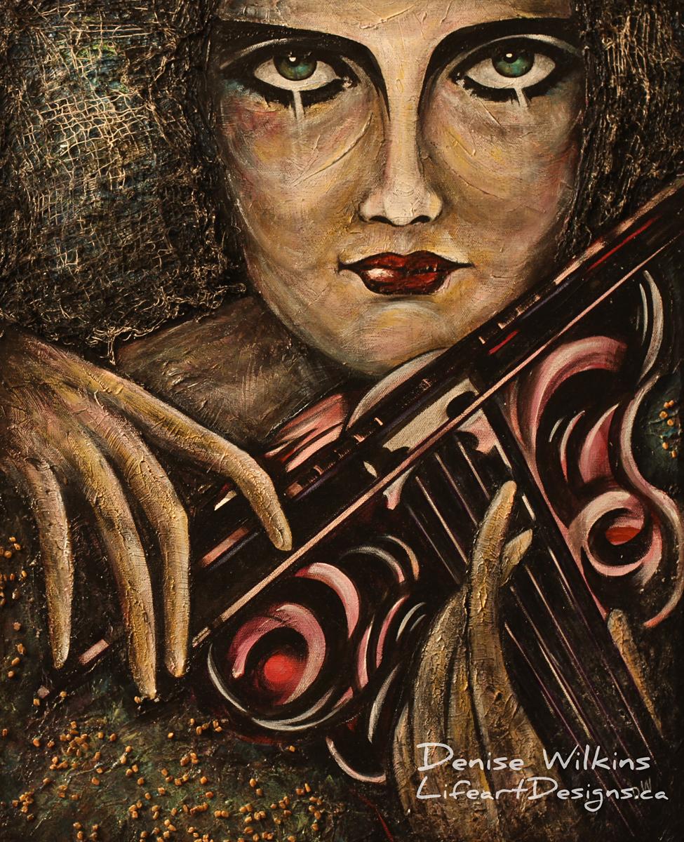 violin-img_7227