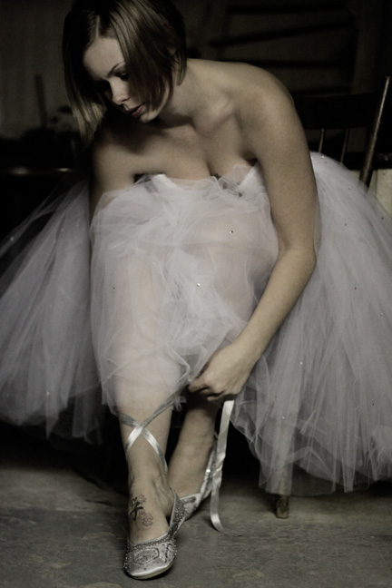ballerina-7275
