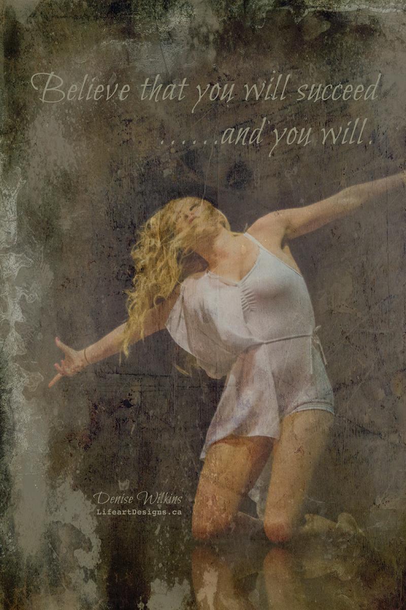 dance IMG_1767