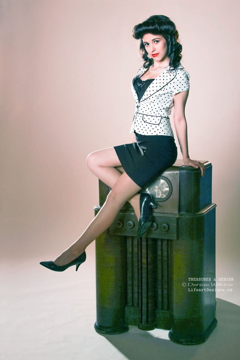 pinup-shoot-aimg_4560a