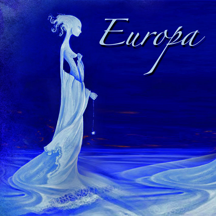 europa-cd