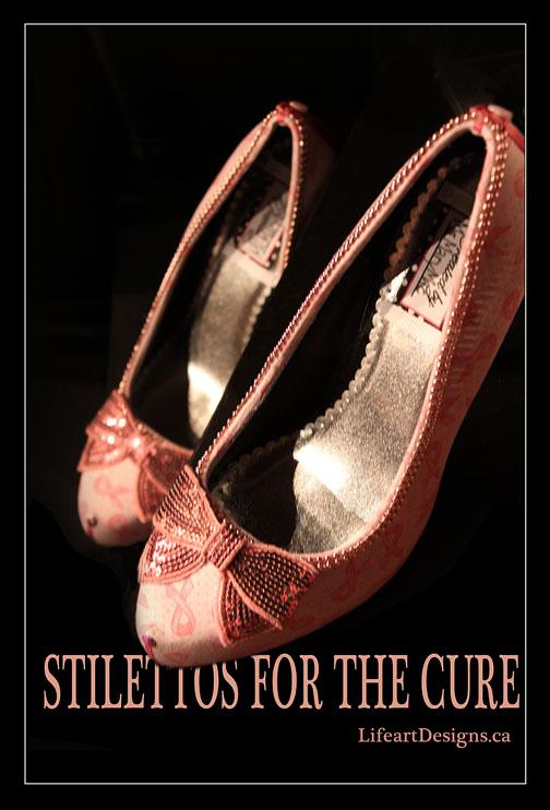 shoes-a7315