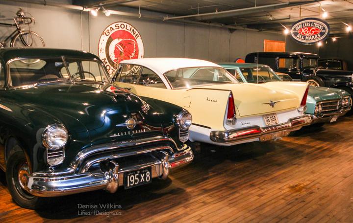automotive-museum-img_8873
