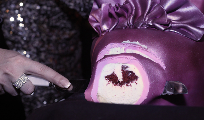 cake7789